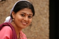 Malayalam Actress Nimisha Suresh in Ninaithathu Yaaro Movie Stills