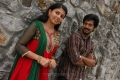Nimisha Suresh, Rejith Menon in Ninaithathu Yaaro Movie Stills