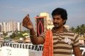 Actor Rejith Menon in Ninaithathu Yaaro Tamil Movie Stills
