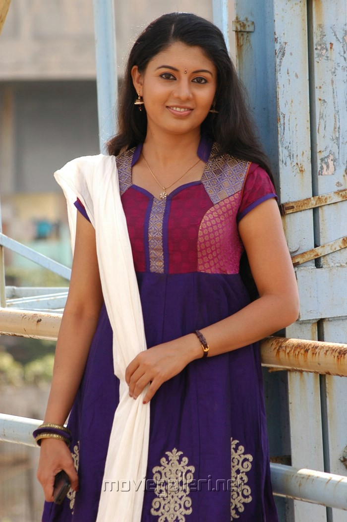 Pin Co Starring Suresh Gopi In 2011 She Appeared Within The Promotion ...