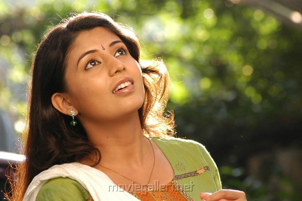 ... Nimisha Suresh in Ninaithathu Yaaro Movie Stills | New Movie Posters