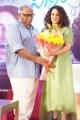 BVSN Prasad, Nithya Menen @ Ninnila Ninnila Movie Press Meet Stills