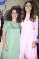 Nithya Menen, Ritu Varma @ Ninnila Ninnila Movie Press Meet Stills
