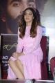 Actress Ritu Varma @ Ninnila Ninnila Movie Press Meet Stills