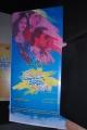 Ninnu Chusi Vennele Anukunna Teaser Launch Photos