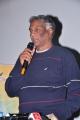 Tammareddy Bharadwaja @ Ninnu Chusi Vennele Anukunna Teaser Launch Photos