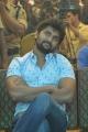 Actor Nani @ Ninnu Kori Blockbuster Celebrations in Vijayawada Photos
