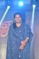 Neeraja Kona @ Ninnu Kori Blockbuster Celebrations in Vijayawada Photos