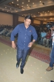 Kona Venkat @ Ninnu Kori Blockbuster Celebrations in Vijayawada Photos