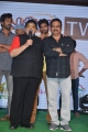 Thomas Ramesh @ Ninnu Kori Blockbuster Celebrations in Vijayawada Photos