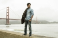 Nani in Ninnu Kori Movie Images