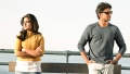 Nivetha Thomas, Nani in Ninnu Kori Movie Images