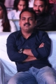 Koratala Siva @ Ninnu Kori Movie Pre Release Function Stills