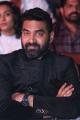 Music Director Gopi Sundar @ Ninnu Kori Movie Pre Release Function Stills