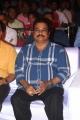 Producer DVV Danayya @ Ninnu Kori Movie Pre Release Function Stills