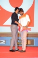 Kartikeya @ Ninu Veedani Needanu Nene Pre Release Photos