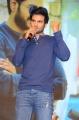 Sudheer Babu @ Ninu Veedani Needanu Nene Pre Release Photos