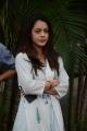 Actress Anya Singh @ Ninu Veedani Needanu Nene Success Celebrations Photos