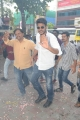 Sundeep Kishan @ Ninu Veedani Needanu Nene Success Celebrations Photos