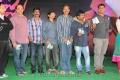 Nippu Audio Release Photos