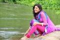 Nippu Deeksha Seth in Churidar Stills