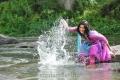 Nippu Deeksha Seth Hot Stills