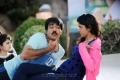 Nippu Movie Latest Stills