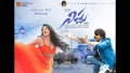 Ravi Teja Deeksha Seth @ Nippu Movie Wallpapers