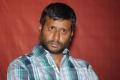 Nippu Press Meet Stills
