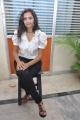 Tamil Heroine Niranjani Photo Shoot Stills