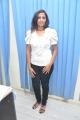 Korathandavam Movie Heroine Niranjani Photoshoot Stills