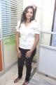 Tamil Actress Niranjani Photo Shoot Stills