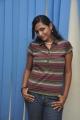 Korathandavam Movie Actress Niranjani Photoshoot Stills