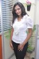 Tamil Actress Niranjani Photoshoot Pics