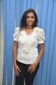 Tamil Heroine Niranjani Photoshoot Stills