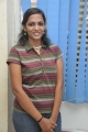 Tamil Actress Niranjani Photoshoot Stills