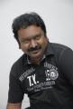 SA Rajkumar at Nirantharam Nee Oohalo Audio Release Photos