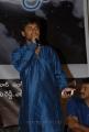 Actor Nani at Nirantharam Nee Oohalo Audio Release Photos