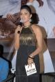 Amala Paul at Nirantharam Nee Oohalo Audio Release Photos