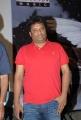 Elred Kumar at Nirantharam Nee Oohalo Audio Release Photos