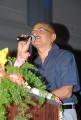 RB Choudary at Nirantharam Nee Oohalo Audio Release Photos
