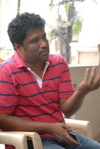 Nirantharam Nee Oohalo Director Elred Kumar Stills