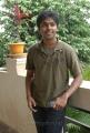 GV Prakash Kumar at Nirantharam Nee Oohalo Press Meet Stills