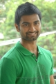 Actor Adharva Latest Stills