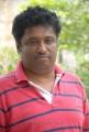 Elred Kumar at Nirantharam Nee Oohalo Movie Press Meet Stills