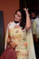 Actress Charmi @ Nirmala Convent Premiere Show Photos