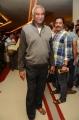 Tammareddy Bharadwaja @ Nirmala Convent Premiere Show Photos