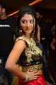 Actress Shriya Sharma @ Nirmala Convent Premiere Show Photos