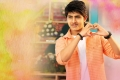 Actor Roshan in Nirmala Convent Telugu Movie Stills