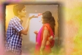 Roshan & Shriya Sharma in Nirmala Convent Movie Stills